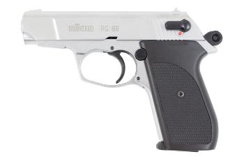 Replica Airguns Canada Store | Air Guns & Airsoft Guns, Pistols, Rifles