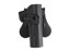 P320 Fitted Holster