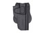 M92 Fitted Holster