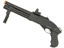 JAG Arms 2nd Gen Scattergun Super CQB Airsoft Shotgun
