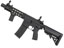 EDGE Series Specna Arms SA-E05 Airsoft Rifle