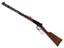 Umarex Legends Cowboy CO2 Steel BB Rifle