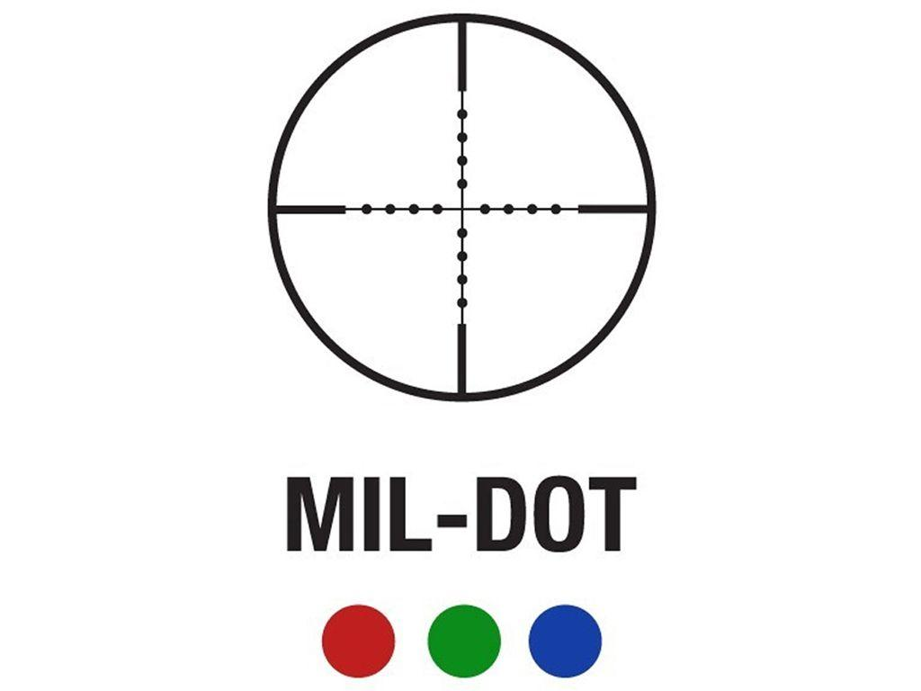 xpf series 1 4x24mm elevation adjustment rifle scope replicaairguns ca