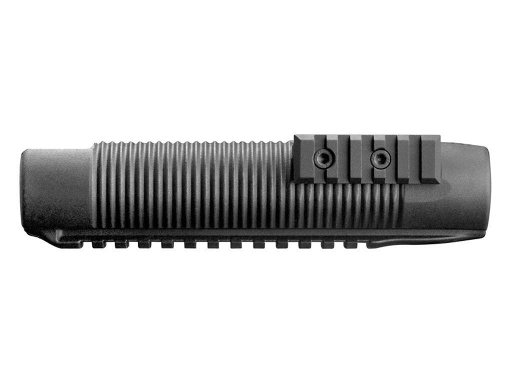 Compatible Morrberg 500 Shotgun Forend