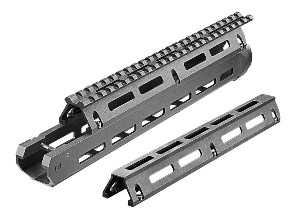 FN/FAL 9.5 Inches M-Lok Handguard