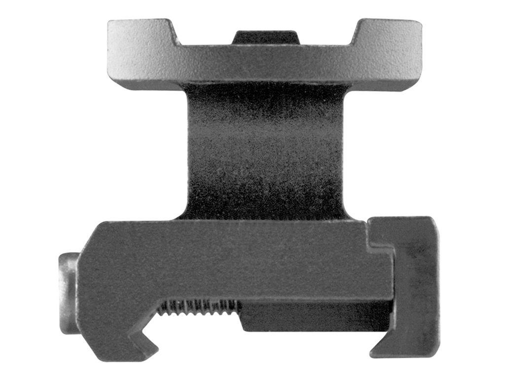 Aimpoint T1 / H1 Compatible Base Mount