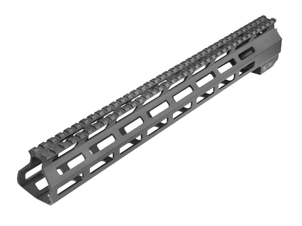High M-Lok AR/M4 .308 Handguard