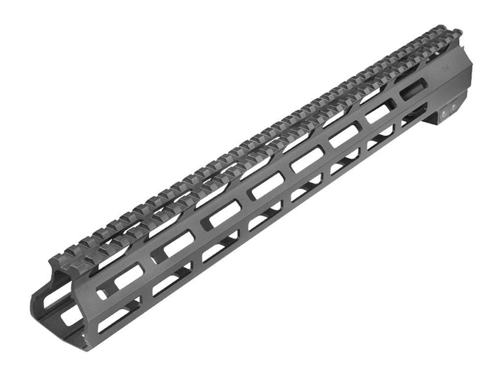 AR/M4 Low M-Lok .308 Handguard