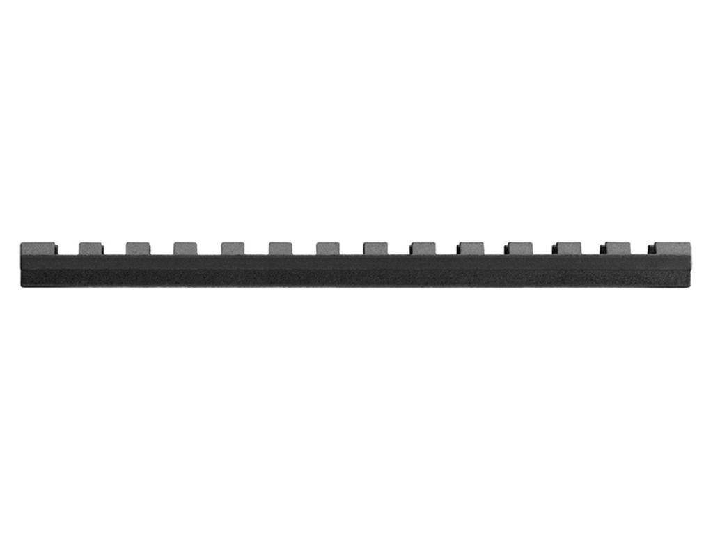 5.5 Inch Shotgun Rail Mount
