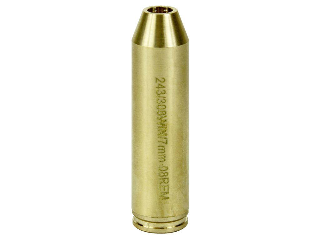 Red Laser .308 5mw Winchester Boresight