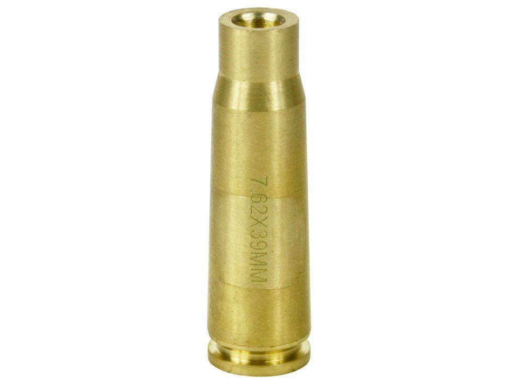 Red Laser 5mw 7.62X39mm Boresight