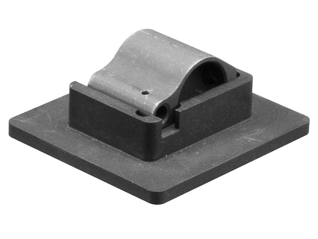 Gas Block AR-15 Roll Pin JIG