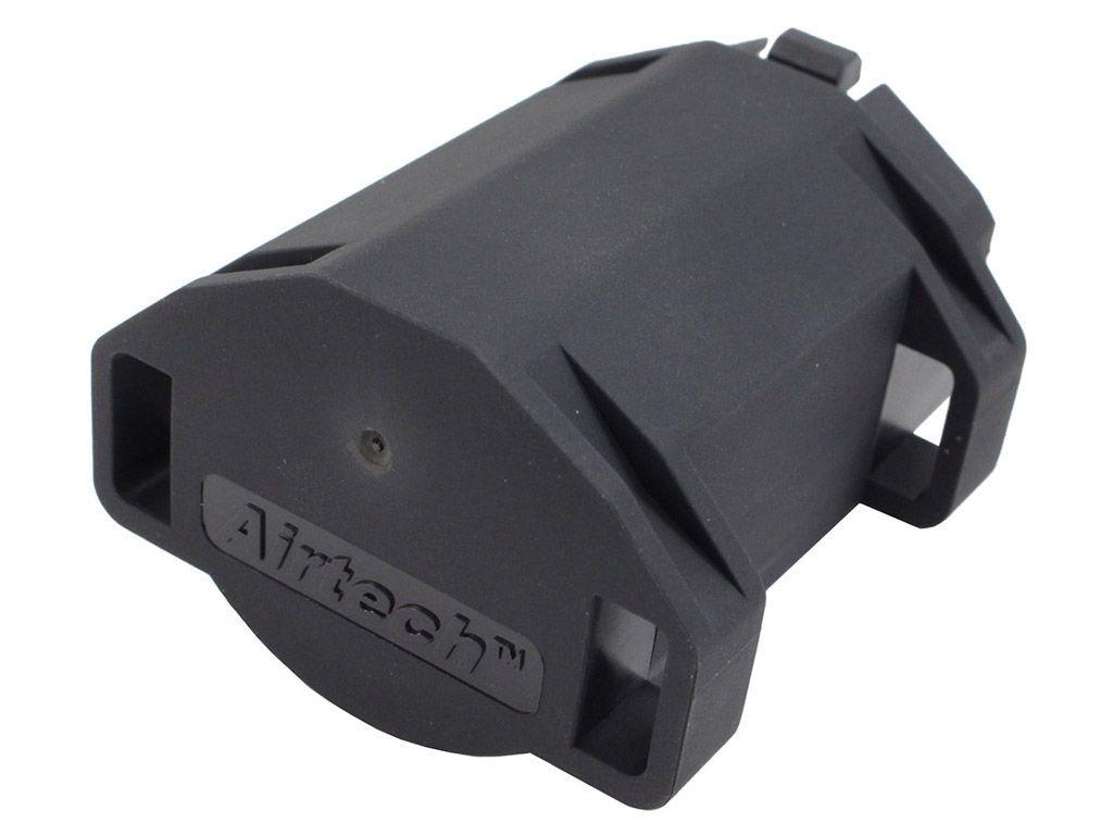 Battery Extension Unit for Amoeba AM013/AM014/AM015