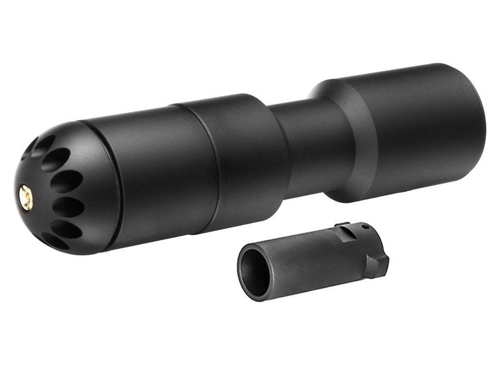 Madbull RG108 108rd Airsoft Rifle Grenade
