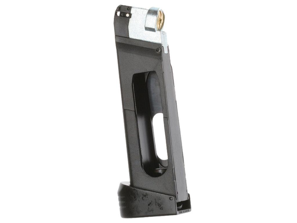 ASG Sport 106 17rd Airsoft Pistol Magazine