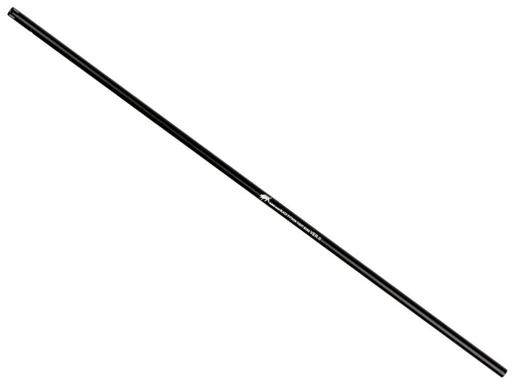 Precision Tight Bore Barrel for M16A2, 6.03 x 509mm
