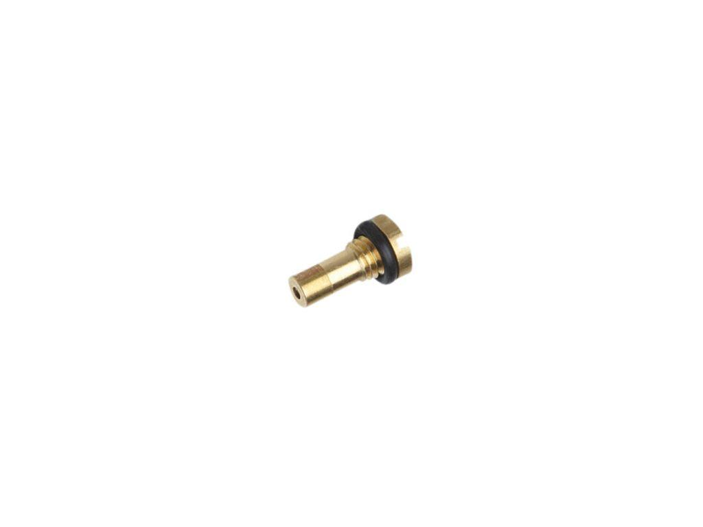 Bottom Filler Valve for KJW Green Gas Guns