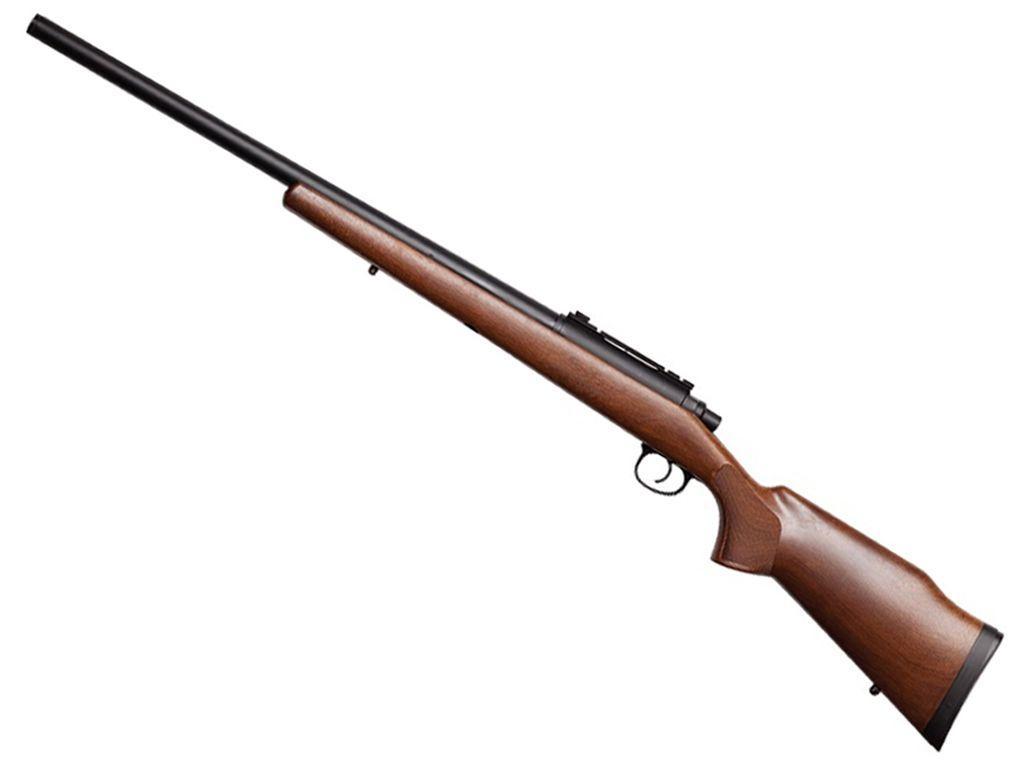 Zastava M70 Varmint Airsoft Sniper Rifle