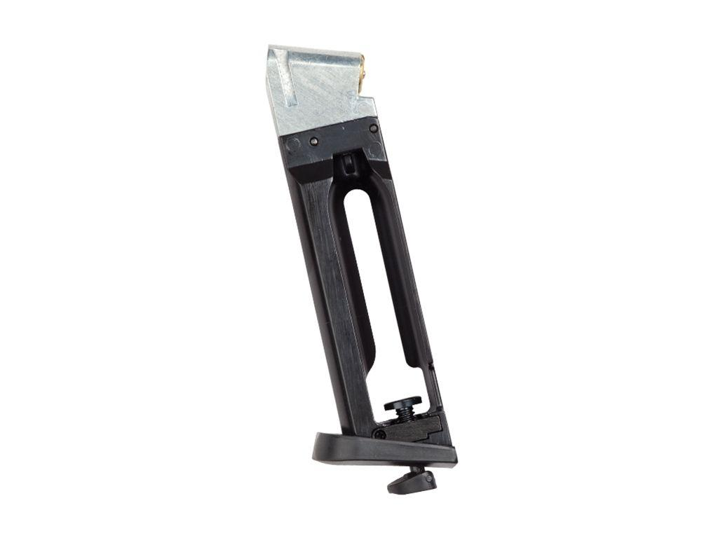 ASG CZ 75D Compact CO2 Airsoft Magazine (Screw Style)