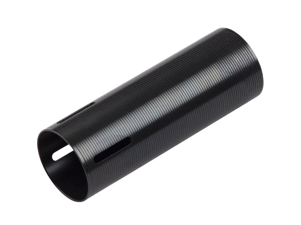 ASG Ultimate Airsoft AEG 301-400mm Steel Cylinder