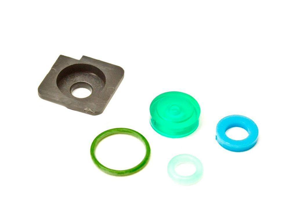 ASG Parts Kit for Various Models DW,CZ,STI