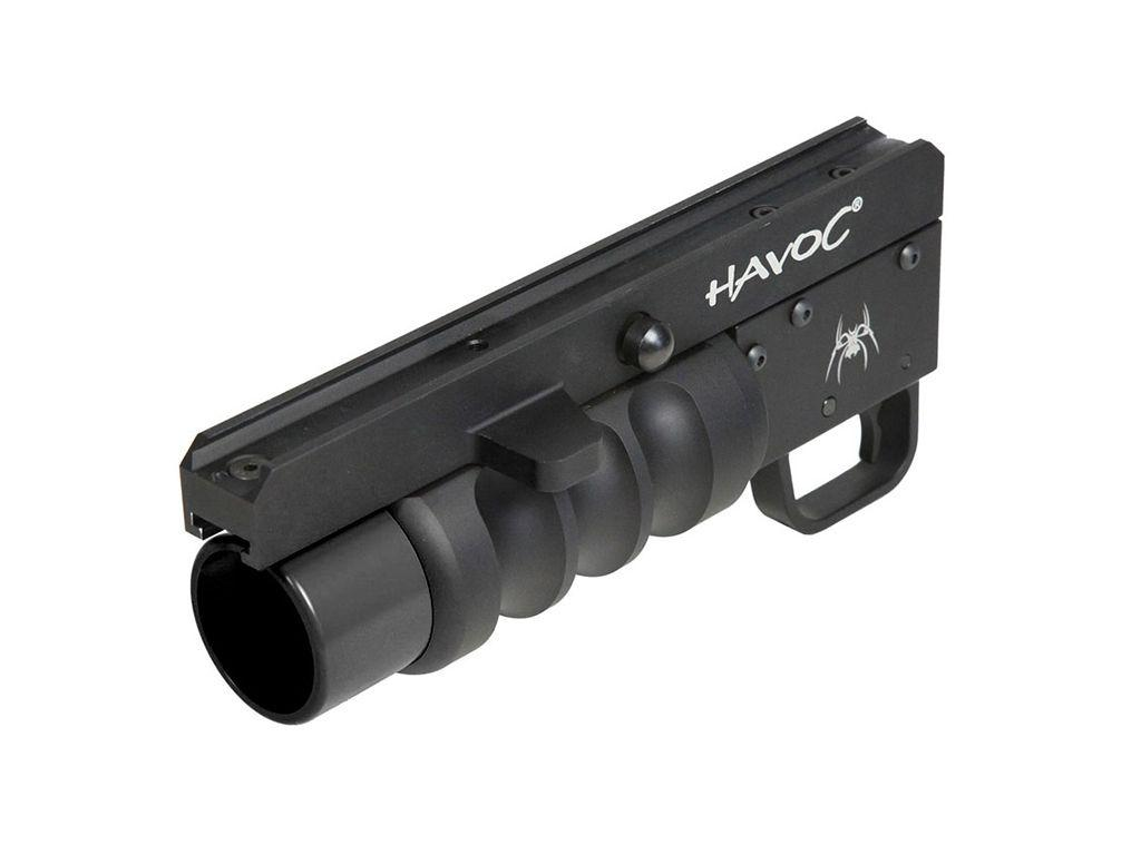 Spike Tactical Havoc Side Loading Launcher 9