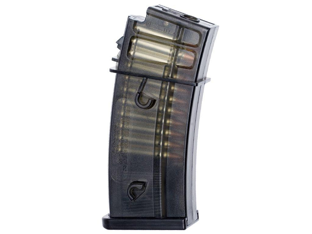 ASG G36 Low-Cap 50rds Airsoft Magazine