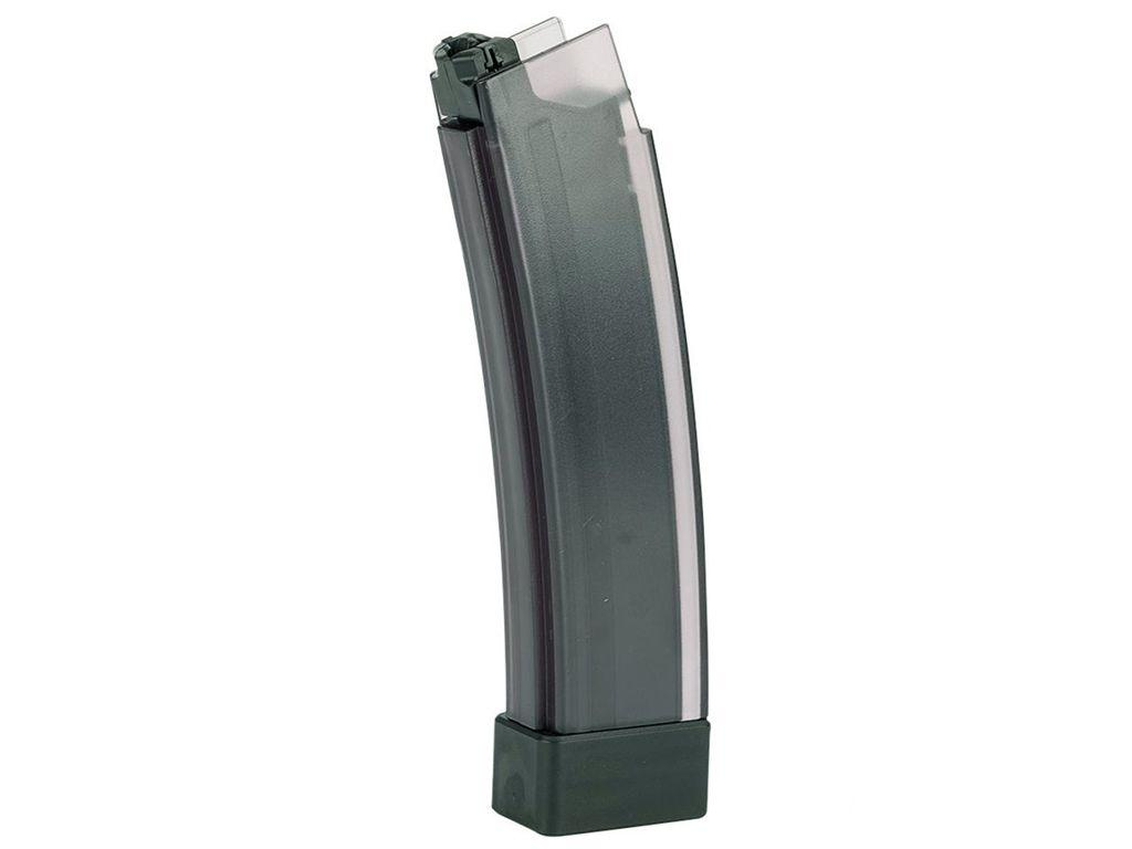 ASG Scorpion EVO 3 A1 Airsoft Magazine - 3 Pack