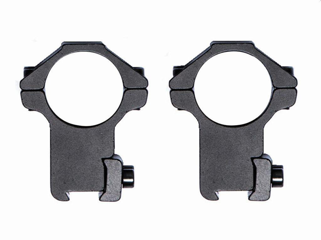ASG AEG Rifle Mount Ring 4 x 21 x 11mm