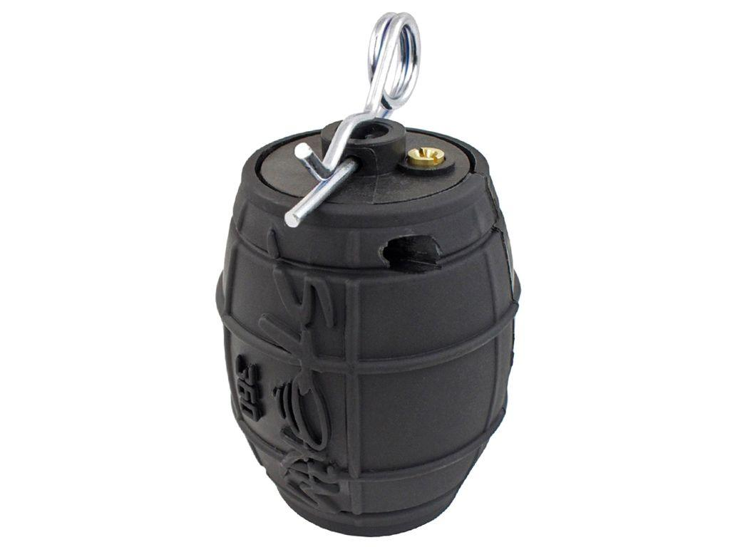 ASG Storm 360 Gas Airsoft Grenade