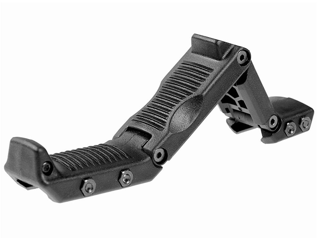 HERA Arms HFGA Multi Position Front Grip