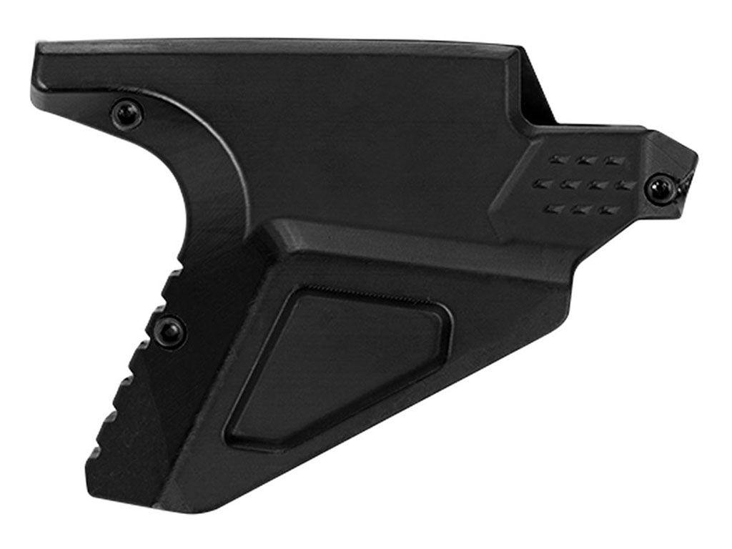 ASG EVO ATEK Hand Support Magwell Grip