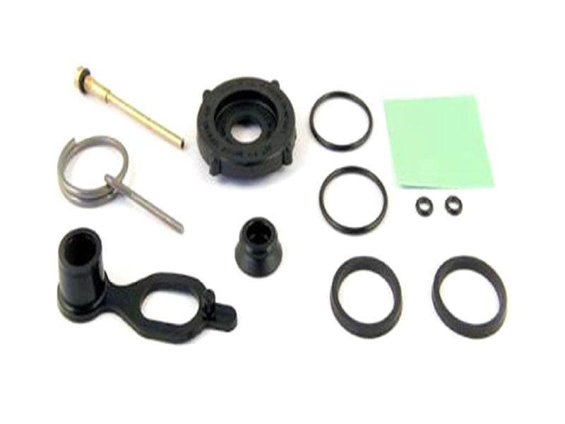 Tornado Timer Grenade Maintenance Kit