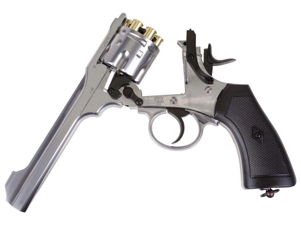 Gun law in pakistan