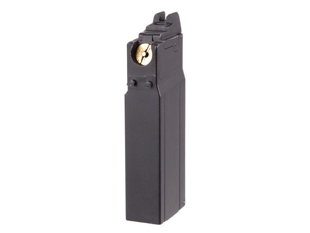 Crosman 1322 Multi Pump .22 Cal Pellet Pistol With Shoulder Stock