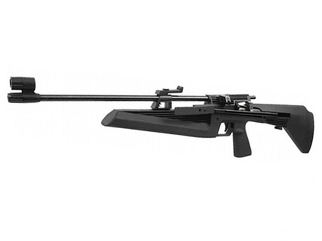 Drozd Baikal IZH MP-61 Air Pellet Rifle