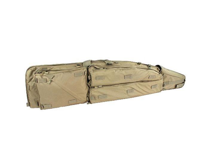 Condor 52 Inch Sniper Bag