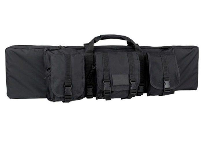 Condor Soft Single Rifle Bag - 42 Inch