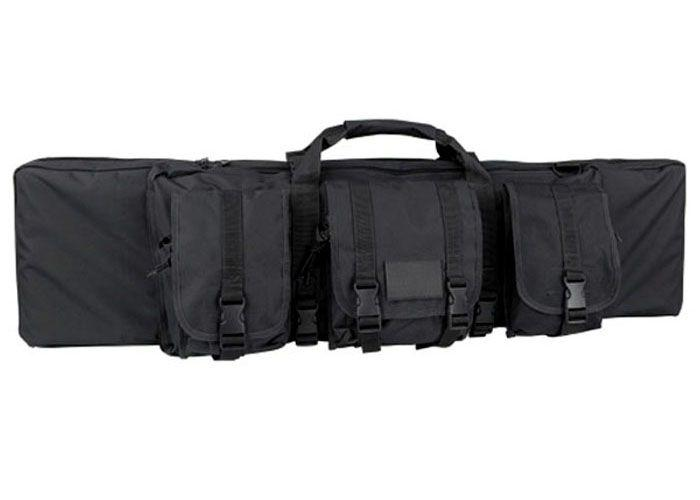 Condor Soft Single Rifle Bag - 36 Inch