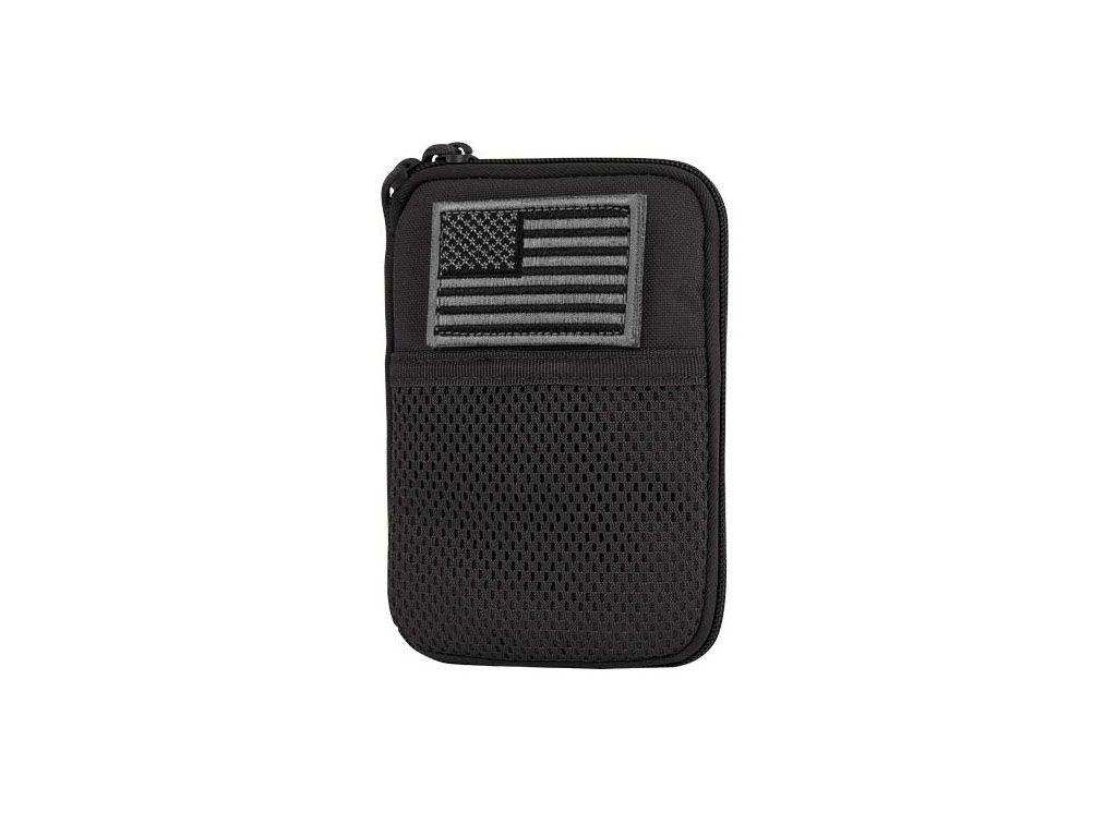 Condor USA Pocket Pouch