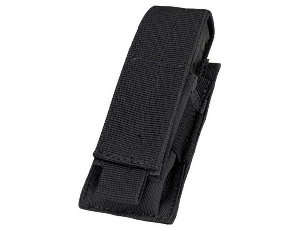 Condor Pistol Single Mag Pouch