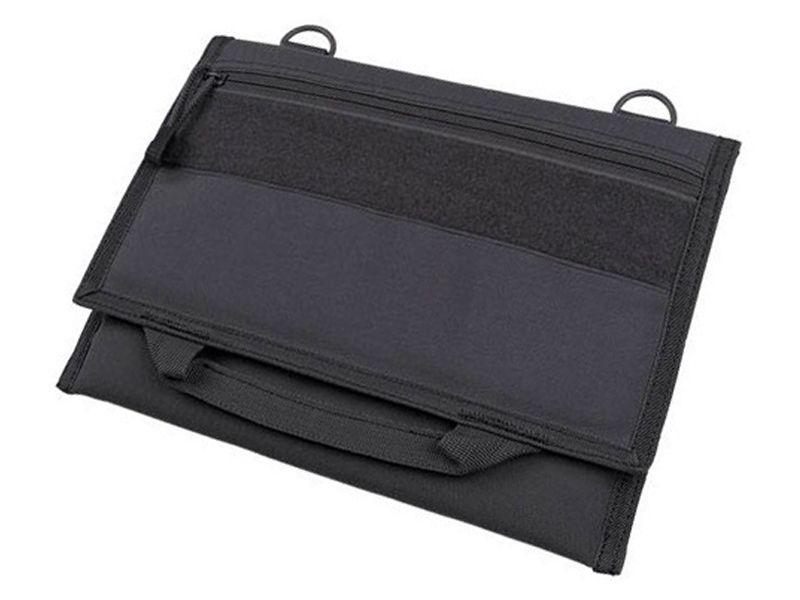 Condor 10 Inch Tablet Sleeve