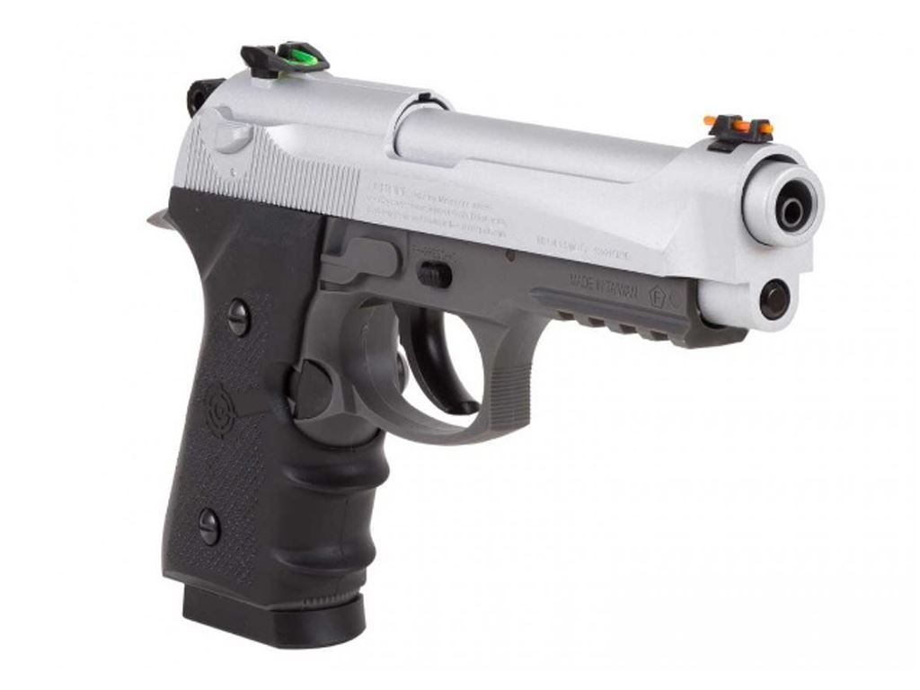 Crosman CO2 Mako BB Air Pistol