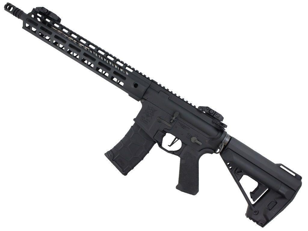VFC VR16 Saber Carbine MOD1 AEG Airsoft Rifle