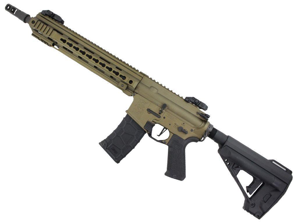 VFC VR16 Calibur Carbine AEG Airsoft Rifle