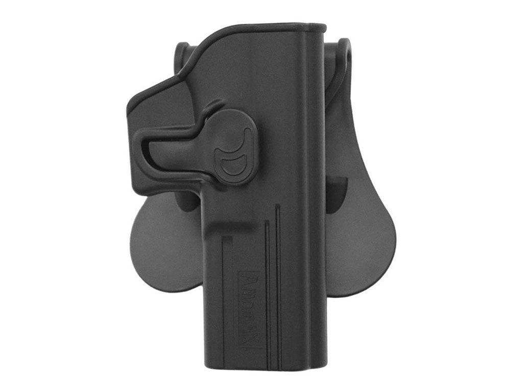 Tactical Holster Glock 17/22/31