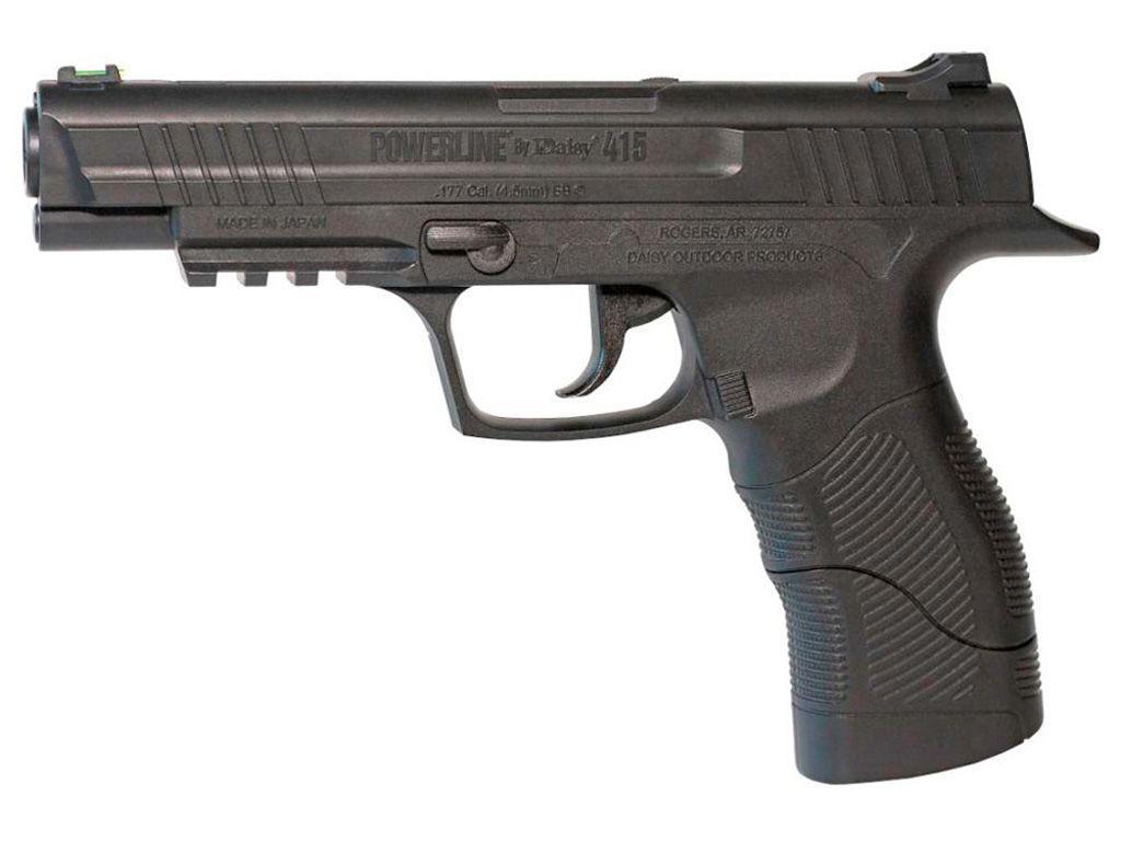 Daisy Powerline 415 CO2 Air Pistol