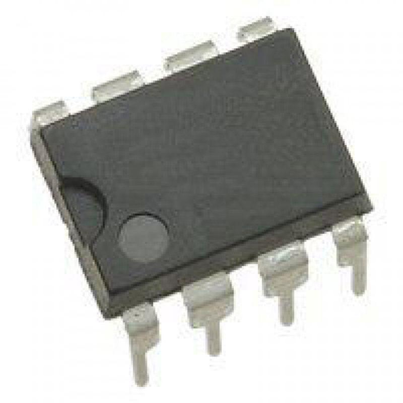 Drozd Blackbird Bbmax Mod Chip