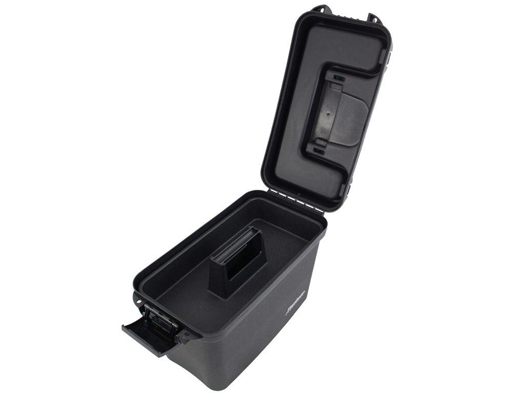 Flambeau 14-Inch Tactical Dry Box