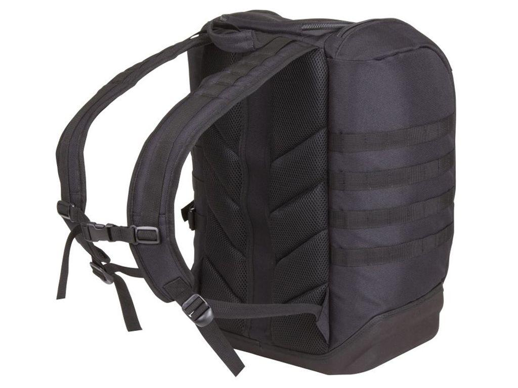 Flambeau Cargo Range Backpack